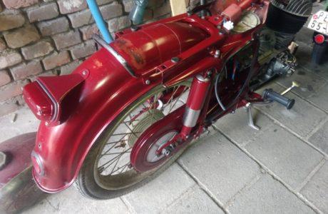P 20180505 155918 460x300 - ČZ 175 typ 470 z roku 1968