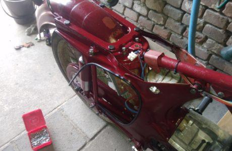 P 20180505 155926 460x300 - ČZ 175 typ 470 z roku 1968