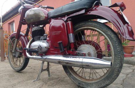 P 20180716 102600 460x300 - ČZ 175 typ 470 z roku 1968