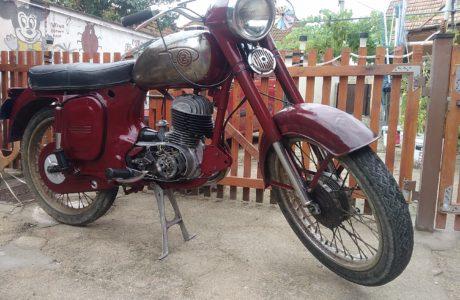 P 20180716 104554 460x300 - ČZ 175 typ 470 z roku 1968