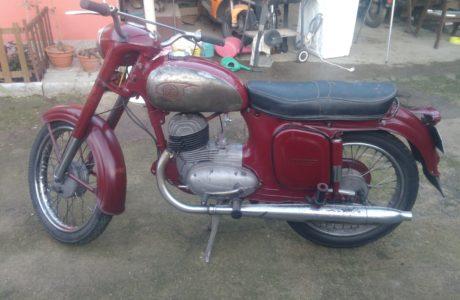P 20190208 163440 460x300 - ČZ 175 typ 470 z roku 1968