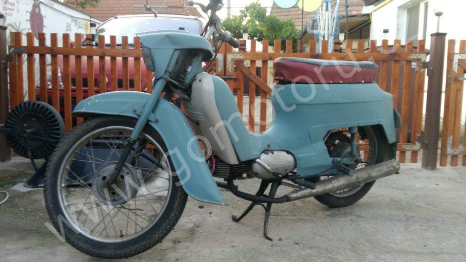 P 20170904 191047 2048x1152 - Jawa 50 typ 20 z roku 1978