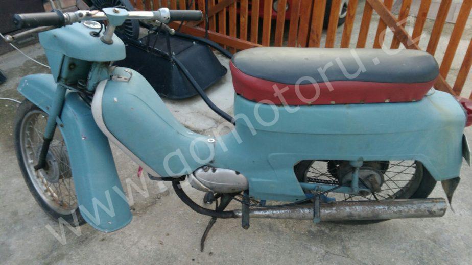 P 20170904 191130 2048x1152 - Jawa 50 typ 20 z roku 1978