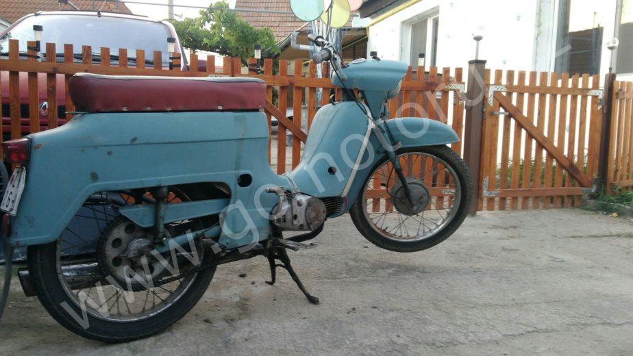 P 20170904 191306 2048x1152 - Jawa 50 typ 20 z roku 1978