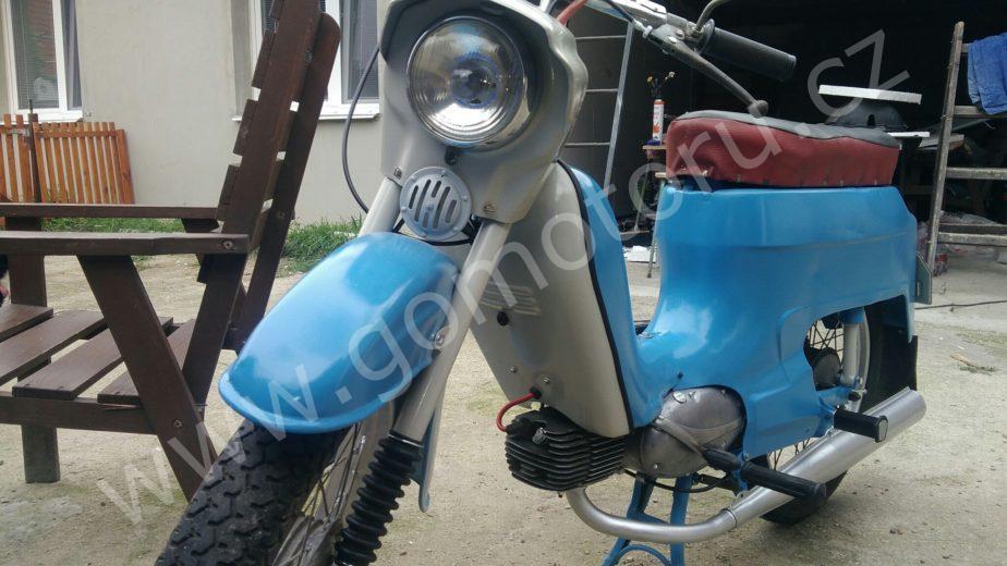 P 20170923 125345 2048x1152 - Jawa 50 typ 20 z roku 1978