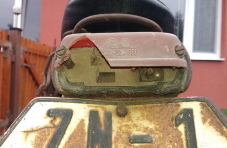 P 20180107 113424 460x300 - ČZ 175 typ 470 z roku 1968