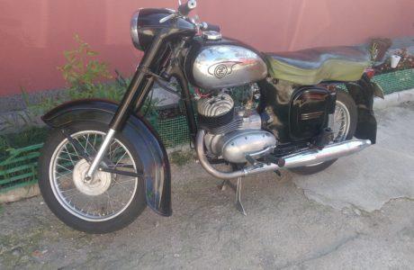 P 20190809 092958 460x300 - ČZ 125 typ 453 z roku 1961