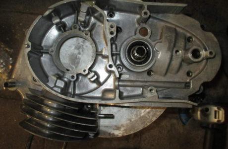 Z 250 typ 455 z roku 1961 48 460x300 - ČZ 250 typ 455 z roku 1961