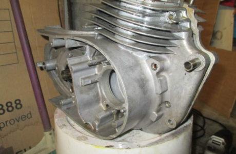 Z 250 typ 455 z roku 1961 52 460x300 - ČZ 250 typ 455 z roku 1961